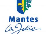Logo_Ville_Mantes_la_Jolie